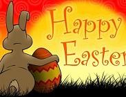 Frasi Auguri Buona Pasqua per stupire amici e amiche, parenti. Immagini biglietti Pasqua indimenticabili