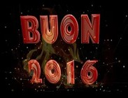 Frasi Auguri Capodanno 2017 sms, video Buon Fine Anno, Auguri Buone Feste 2016 originali amici, fidanzata, fidanzato, mamma