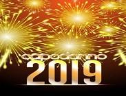 Immagini di auguri di Capodanno 2021: simpatiche, divertenti per WhatsApp e Facebook per Buon Anno
