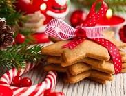 Frasi Auguri di Buon Natale, Buon Inizio Anno 2015-2016, Buone Feste amici, bambini, Ricette Cucina pranzo Natale, Regali Natale