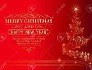 Auguri Buon Natale Video e Buone Feste originali e divertenti