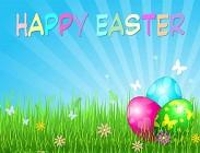 Frasi Auguri Pasqua, amici, parenti, video, immagini e cartoline