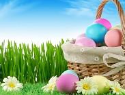 Auguri di Buona Pasqua 2019