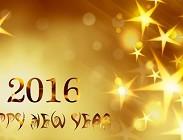 Auguri di Capodanno 2017 formali per colleghi, clienti, capo e frasi di Felice Anno per amici, genitori. Video, sms, email e mms