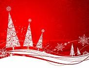 Video, frasi e biglietti auguri Natale
