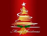 Auguri di Natale frasi più belle e Buone Feste 2015 per inviare con biglietti, video, Facebook,Whatsapp, email divertenti,orginali