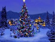 Auguri di Natale, Buone Feste: frasi originali Whatsapp, Facebook, biglietti, immagini divertenti, cartoline