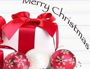 Frasi Auguri di Natale strani: messaggi, poesie, filastrocche, foto, disegni, immagini originali simpatiche, originali, divertenti