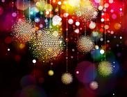 Auguri Natale Buon Anno divertenti