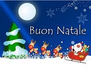 Frasi, sms Auguri di Natale e messaggi auguri Buone feste 2016 più belli dedicati amici, bambini, mamma, papà, fidanzata