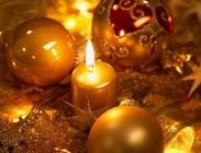 Migliori frasi Auguri di Natale e buone feste 2017: le pi� belle, simpatiche, divertenti, originali