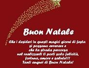Frasi auguri Natale formali per clienti, colleghi lavoro, aziende, capo e superiore