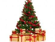 Messaggi Auguri di Natale per bambini, frasi auguri nipoti, cugini, figlio e figlia
