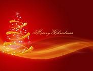 Auguri Natale ricette regali