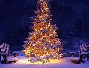 Frasi belle Auguri di Natale