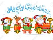 Frasi auguri Natale belle divertenti