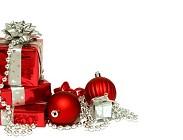 Frasi, video, immagini, foto animate e cartoline Auguri di Natale Facebook e Whatsapp divertenti, originali, simpatici, d'amore