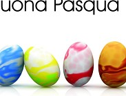 Auguri di Pasqua video