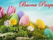 Auguri Pasqua foto video immagini