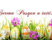 Auguri di Pasqua frasi, messaggi, sms, biglietti, disegni, cartoline, video, foto divertenti, originali, spirituali, cristiane