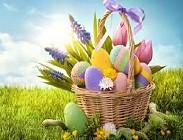 Auguri di Pasqua frasi originali, immagini simpatiche,foto divertenti,pace e amore.Eventi Settimana Santa e ricette pranzo Pasqua