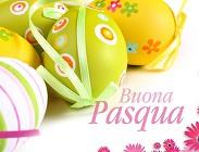 Auguri di Pasqua, belle frasi