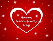 frasi damore video romantici San Valentino