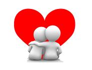 Auguri di San Valentino frasi, sms, video, biglietti, foto, Whatsapp, Facebook. Dove trovare gli auguri San Valentino più belli