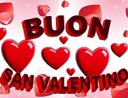 auguri san valentino frasi divertenti