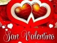 frasi, video, immagini, sms, San Valentino