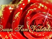 auguri san valentino frasi immagini moglie marito