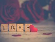 auguri san valentino frasi