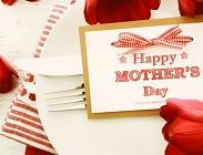 Festa della Mamma email