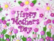Frasi video e immagini per Auguri Festa della Mamma