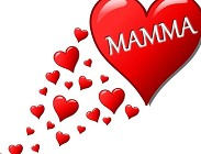 Festa mamma frasi, biglietti, Facebook, Whatsapp