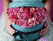 Festa della mamma: auguri, frasi, immagini, disegni, Facebook, foto, Whatsapp video divertenti, originali, ti voglio bene