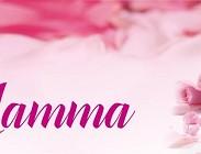 Auguri Festa della Mamma con video