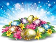 Auguri Pasqua frasi, messaggi, foto, sms, poesie, biglietti, video, cartoline damore e musei aperti gratis Roma, Firenze, Napoli