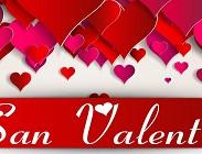 Immagini e video di San Valentino
