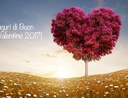 frasi romantiche San valentino