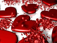 Frasi auguri san valentino facebook