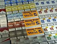 Brutte notizie per i fumatori