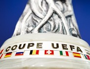 Austria Vienna Milan Europa League live streaming