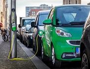 Auto diesel, perché sceglierle nel 2019-2020