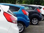 Quale auto cilindrata 1800 cc scegliere?