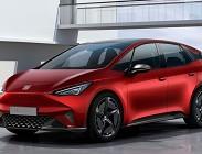 Nuovi modelli auto compatte da comprare