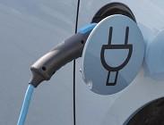 Auto elettriche, convenienza, Altroconsumo