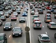 Auto diesel al via incentivi rottamazione