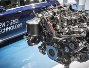 Come prolungare durata diesel