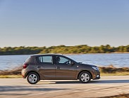auto diesel economiche 2021 ford, renault, dacia